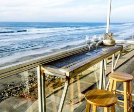 Beachfront Charming 1 Bdr 1 Bth