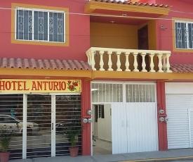 Hotel Anturio