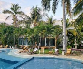 Hotel Plaza Huatulco Bungalows