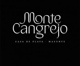 Monte Cangrejo