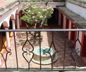 Departamento 2 centro histórico, tu casa colonial