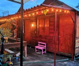 Hostal Oaxaca Magic