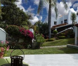 Villa Encantadora