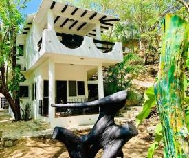 Casa Il Tucano