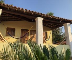 Casa Lomita