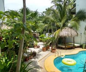 Brisamar Guesthouse