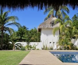 Bungalow Casa Margarita