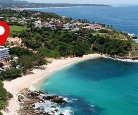 La Coral Beach House