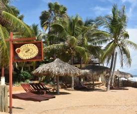 Cabañas Punta Placer