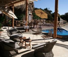 Hotel Sal de Mar