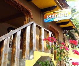 Posada Paloma
