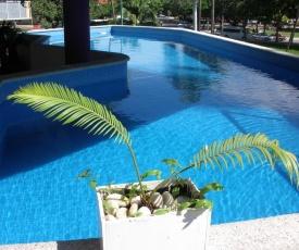 AM Hotel y Plaza