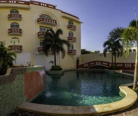 Casa Danna Huatulco