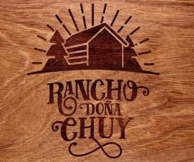 Rancho Doña Chuy