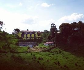 La Villa Aventura
